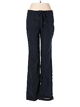 Workshop Linen Pants Size 4