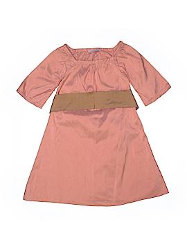 Calypso Enfant Special Occasion Dress Size 2