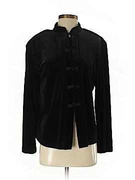 Clio Jacket Size Sm - Lg