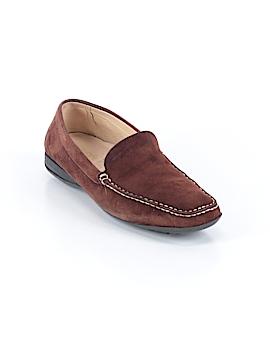 GEOX Flats Size 40 (EU)