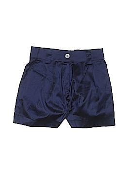 Calypso St. Barth Shorts Size S