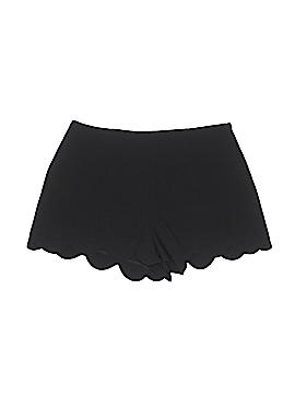 Monteau Shorts Size S