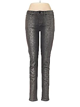 Elie Tahari Jeans 28 Waist