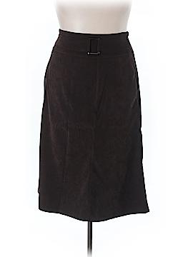 DressBarn Casual Skirt Size 18 (Plus)