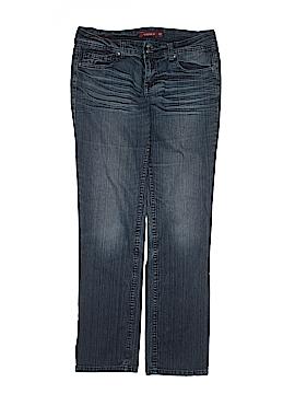 Vigold Jeans Size 9 - 10