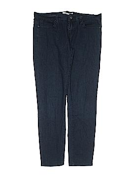XXI Jeans 29 Waist