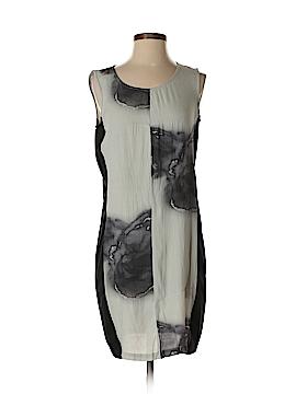Numph Casual Dress Size 10 (UK)