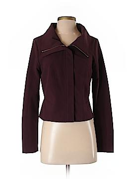 7th Avenue Design Studio New York & Company Jacket Size 2