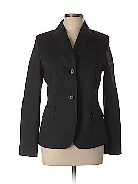 Faconnable Blazer Size 8