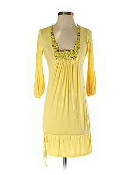 Yuka Casual Dress Size S