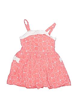 Genuine Kids from Oshkosh Dress Size 4T