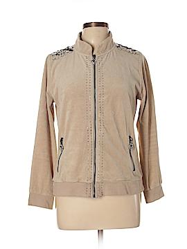 Vertigo Paris Track Jacket Size L