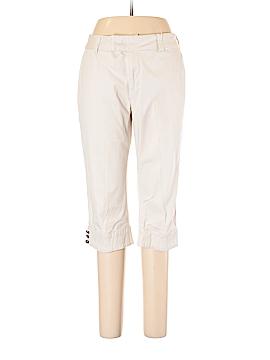 A.n.a. A New Approach Khakis Size 12