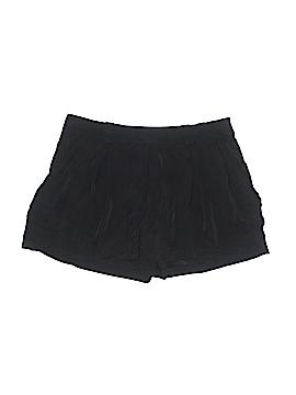 Ann Taylor Shorts Size 6 (Petite)
