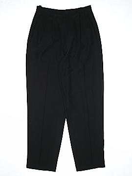 Hugo Buscati Collection Dress Pants Size 12