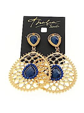 Thalia Sodi Earring One Size