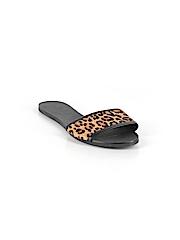 Maiden Lane Sandals