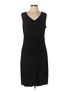 Ellen Tracy Casual Dress Size L