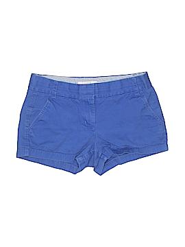 J. Crew Shorts Size 9