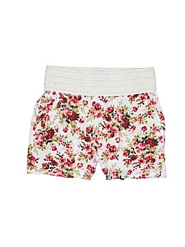 Joe B by Joe Benbasset Dressy Shorts Size S