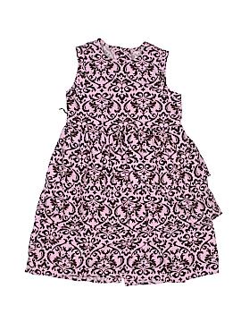 Kelly's Kids Dress Size 4 - 5