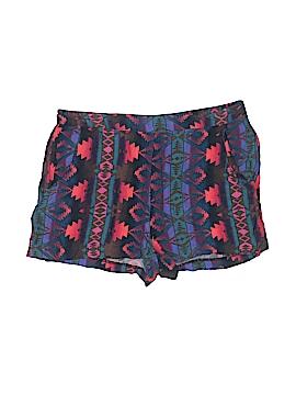 Ecote Shorts Size M