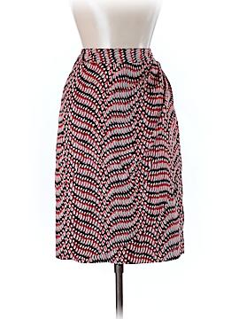 Jones Studio Casual Skirt Size 8