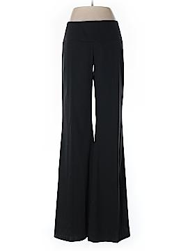 Alvin Valley Dress Pants Size 10