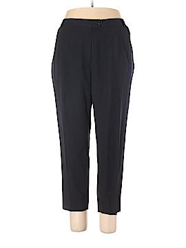 Austin Reed Wool Pants Size 18 (Plus)