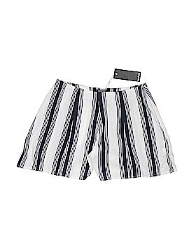 Boohoo Boutique Shorts Size 6