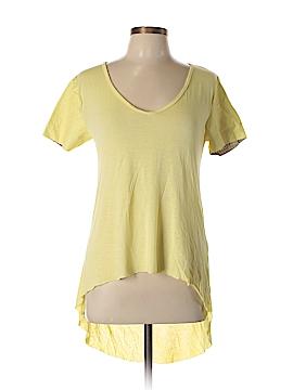 BCBGeneration Short Sleeve T-Shirt Size M