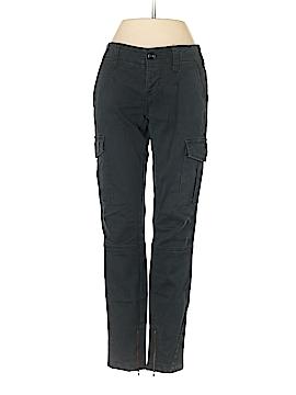Free People Cargo Pants 26 Waist