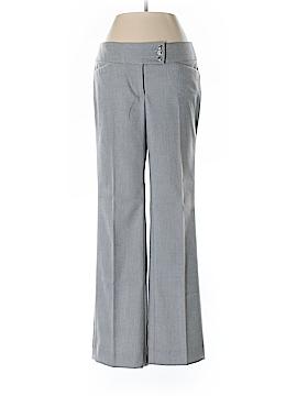 White House Black Market Dress Pants Size 00/S