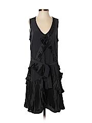 Gap Women Casual Dress Size 4 (Tall)