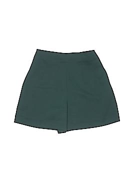 Club Monaco Dressy Shorts Size 00