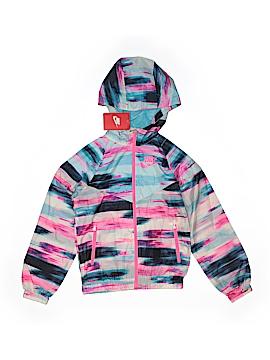 Nike Jacket Size S (Youth)
