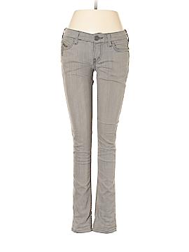 Ever Jeans 26 Waist