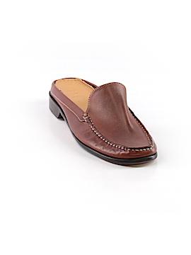 Cole Haan Mule/Clog Size 6