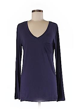 DKNY Long Sleeve T-Shirt Size M