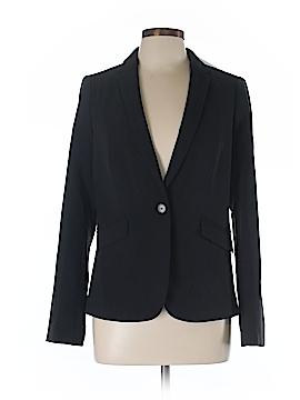 LTD Blazer Size 10