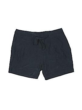 Helmut Lang Dressy Shorts Size 2