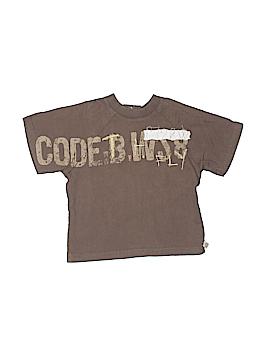 Jean Bourget Short Sleeve T-Shirt Size 18 mo