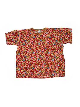 Oilily Short Sleeve T-Shirt Size 140 (CM)