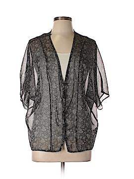 Robin K. Kimono Size M