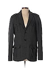 Express Women Wool Coat Size S