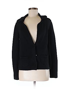 360 Sweater Cardigan Size M