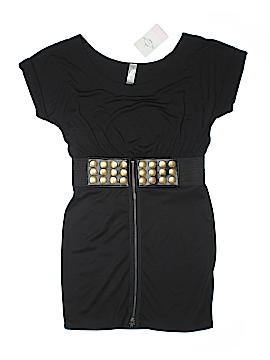 Lara Cocktail Dress Size L