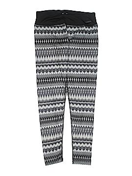 Terramar Sports Active Pants Size M