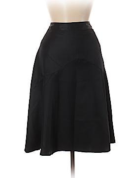Jacob Silk Skirt Size 9 - 10