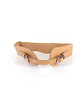 Vero Moda Belt Size S